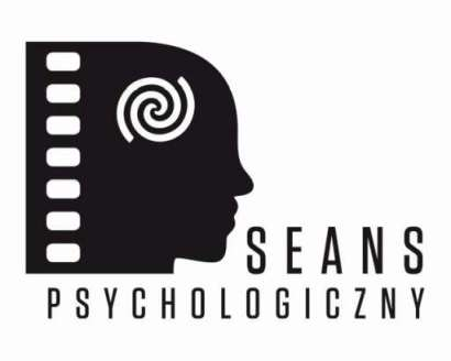 Seans Psychologiczny