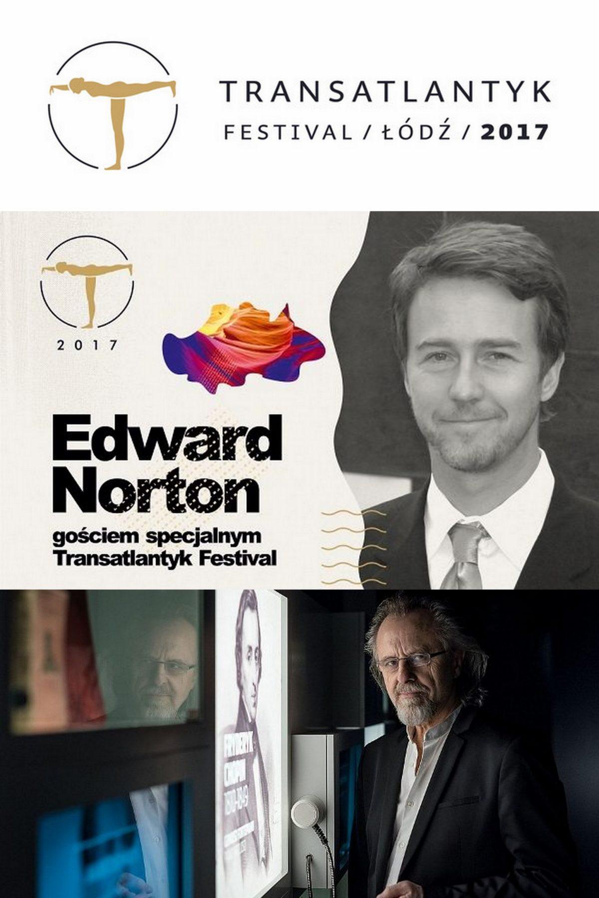 Transatlantyk Festiwal 2017 czyli subiektywna lista filmów z psychologicznym tłem.