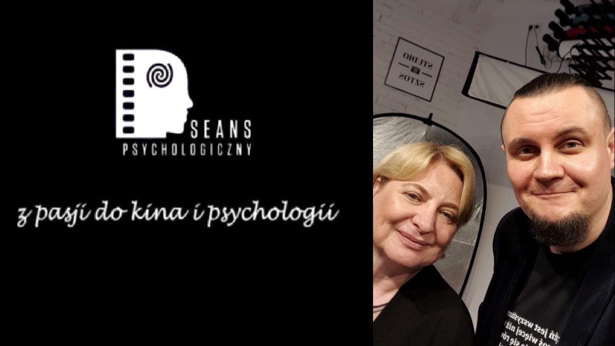 Zapowiedź: Magdalena Łazarkiewicz gościem Seansu Psychologicznego